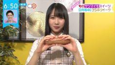 210910 ZIP! – Hinatazaka46 Kamimura Hinano Cut – HD.mp4-00006