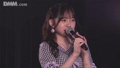 210911 AKB48 Theater Performance 1400 – HD.mp4