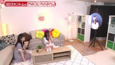210911 Nogizaka46 Yumiki Nao to Yamitsuki-chan – Nogizaka46 Yumiki Nao, Tsutsui Ayame – HD.mp4-00001