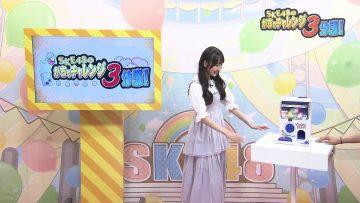 210912 SKE48 no Gacha Challenge 3-bu-kan! Nomura Miyo-hen 2 – FHD.mp4-00007