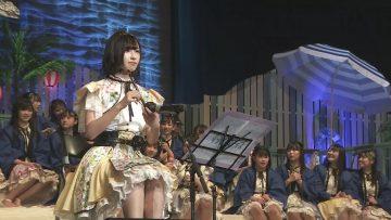 210912 STU48 2021 Natsu Tour Uchiage Matsuri (Temporary) Live Broadcast – HD.mp4-00003
