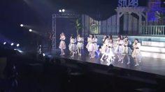 210912 STU48 2nd Generation Kenkyuusei Natsu no Setouchi Tour ~Shoukaku he no Michi Kessen wa Nichiyoubi~ – HD.mp4-00014
