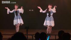 210913 AKB48 Theater Performance 1900 – HD.mp4-00001