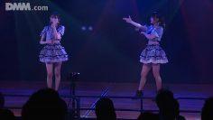 210914 AKB48 Theater Performance 1900 – HD.mp4-00001