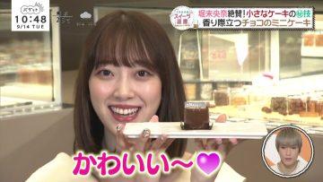 210914 BAGUETTE – ex-Nogizaka46 Hori Miona Cut – HD.mp4-00005