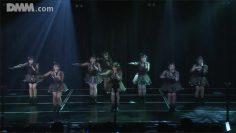 210914 NMB48 Theater Performance 1815 – HD.mp4