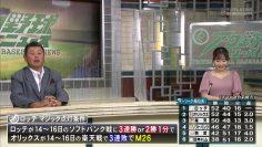 210914 Professional Baseball News 2021 – ex-SKE48 Shibata Aya – HD.mp4-00001