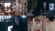 210914 Promise Cinderella 10 – ex-SKE48 Matsui Rena & ex-Nogizaka46 Matsumura Sayuri – HD-tile