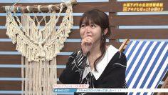 210914 Slow de Easy na Routine de – ex-AKB48 Minegishi Minami – HD.mp4-00007