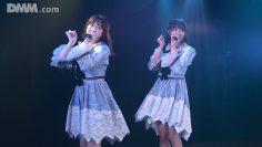 210915 AKB48 Theater Performance 1900 – HD.mp4-00001