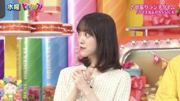 210915 Hirunandesu! – ex-Nogizaka46 Hori Miona – HD.mp4-00001