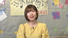 210917 Uta Navi! – ex-AKB48 Iwasa Misaki – HD.mp4-00001