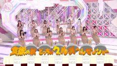 210919 Soko Magattara, Sakurazaka – HD.mp4-00011