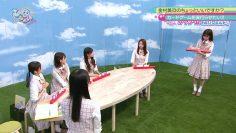 210920 Hinatazaka de Aimashou & Hinatazaka46 Desu. Chotto ii Desu ka Season 2 – HD.mp4-00005
