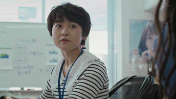 210923 Omimi ni Aimashitara 11 – ex-Nogizaka46 Ito Marika – HD