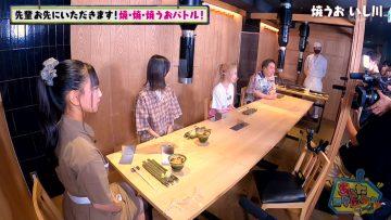 210924 AKB48 Team 8 no Anta, Roke Roke! Turbo – HD.mp4-00001