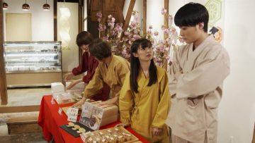 210924 Teranishi Kazuhiro Drama Jinsei Iroiro 10 – AKB48 Muto Tomu – HD.mp4-00006