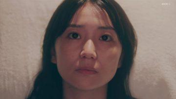 210925 Seigi no Tenbin 01 – ex-AKB48 Oshima Yuko – HD.mp4-00001
