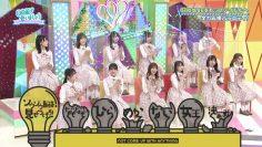 210926 Hinatazaka de Aimashou – HD.mp4-00003