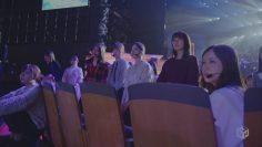 210926 Itsu no Ma ni ka, Koko ni Iru – Documentary of Nogizaka46 – HD.mp4-00003