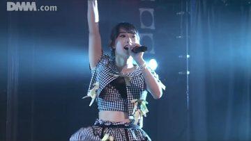 210928 AKB48 Theater Performance 1900 – HD.mp4