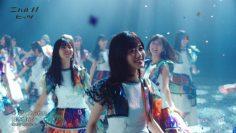 [MV] Nogizaka46 – Kimi ni Shikarareta – FHD (M-ON! Ver)
