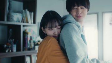 Saretagawa no Blue – All At Once ver. First Part – ex-Nogizaka46 Hori Miona – HD.mp4-00012
