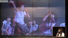 210914 SKE48 Theater Performance 1830 – HD.mp4
