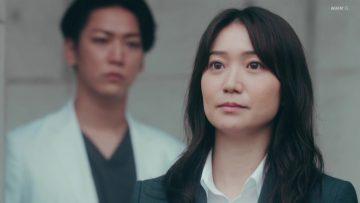 211002 Seigi no Tenbin 02 – ex-AKB48 Oshima Yuko – HD.mp4-00005