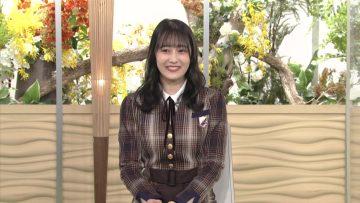 211003 Shogi Focus – Nogizaka46 Mukai Hazuki – HD.mp4-00002