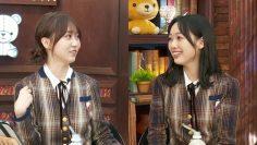211006 Nekojita SHOWROOM – Nogizaka46 – HD.mp4-00005