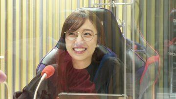 211006 Nogizaka46 no All Night Nippon Super Just Before SP – HD.mp4-00016