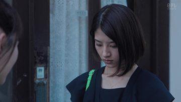 211007 Unlucky Girl! 01 – ex-Nogizaka46 Wakatsuki Yumi – HD.mp4-00005