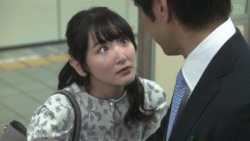 211010 Shinhannin Flag 01 – ex-Nogizaka46 Ikoma Rina – HD.mp4-00004
