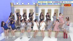 211011 Nogizaka Star Tanjou! 2 Hulu Original – Mikoukai Eizou Mo Warukunaidarou – HD.mp4-00008
