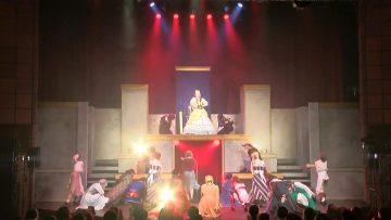 211012 Musical 'Aku no Musume' Chiakigaku Performance Night Performance – AKB48 Taniguchi Megu, Onishi Momoka – HD.mp4-00008