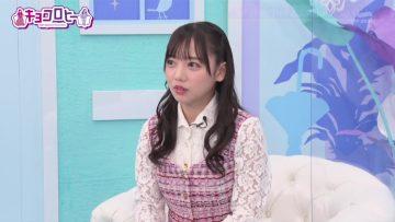 211013 Kyoccorohee – Hinatazaka46 Saito Kyoko – HD.mp4-00014