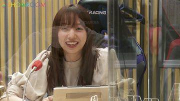 211013 Nogizaka46 no All Night Nippon Super Just Before SP – HD.mp4-00007
