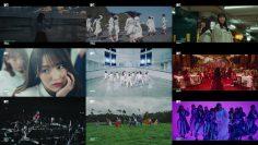 211014 MTV Sakurazaka46 Video Selects – HD-tile