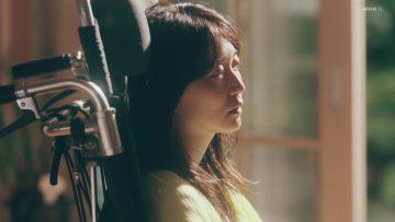 211016 Seigi no Tenbin 04 – ex-AKB48 Oshima Yuko – HD.mp4-00001