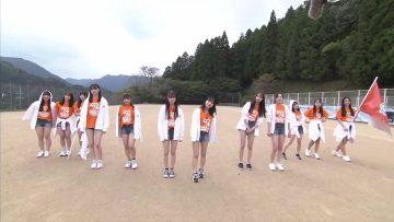 211016 Shin YNN NMB48 CHANNEL – 7 CAMP WAR – HD.mp4-00001