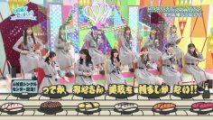 211017 Hinatazaka de Aimashou – FHD.mp4-00002