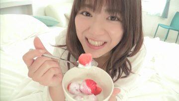 211017 Natural Lily – SKE48 Yamauchi Suzuran – HD.mp4-00002