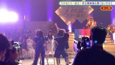 211018 Nogizaka Star Tanjou! 2 Hulu Original – Mikoukai Eizou Mo Warukunaidarou – HD.mp4-00001