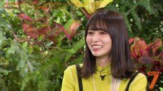 211019 7 Rules – ex-Keyakizaka46 Nagahama Neru – HD.mp4-00006