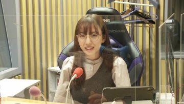 211020 Nogizaka46 no All Night Nippon Super Just Before SP – HD.mp4-00013