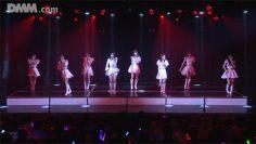 211021 NMB48 Theater Performance 1830 – HD.mp4