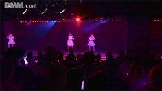 211023 AKB48 Theater Performance 1830 – HD.mp4