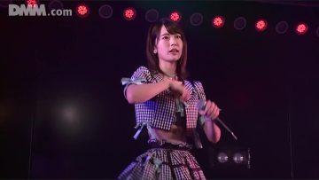 211024 AKB48 Theater Performance 1400 – HD.mp4