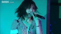 211024 AKB48 Theater Performance 1830 – HD.mp4